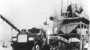 R MODEL: 1965-89