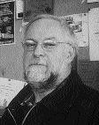 Gary Godfrey