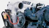 PROBABLE CAUSES:The most frequent causes of turbocharger failure can be traced to either a fault in the oil system or air intake system.