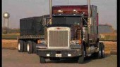 Question 21: In his own way, W.H. Bill was responsible for a well-known truck name that plies today's highways.