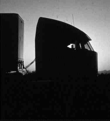 SHADOW OF DOUBT: The PMTC is uncertain how new labor laws will impact on the trucking industry.