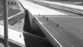 MODEL ROUTE: Hwy. 407 may serve as the blueprint for future projects.