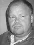 Butch Griffin