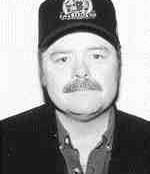 Jim MacCarahan