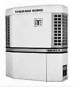COOL: Thermo King says its dealers have a computer program to accurately find a trailer's box loss.