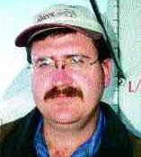 Ron Goodson