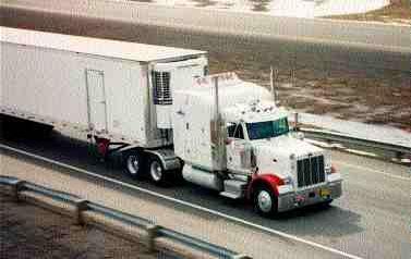 BILL KILLED: Bill 17, introducing photo radar into Quebec has been kiboshed.