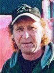 Chuck Winterton