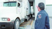 HIGH ALERT: As the U.S. prepares for a possible war in Iraq, security is tight for cross-border carriers. Truck News explores several key issues facing truckers who haul into the U.S.