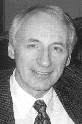 Paul Landry