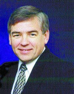 ViaSafe International Trade Services president Oryst Dydynsky