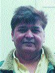 Rajan Joshi