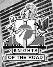 OTA WANTS YOU: Road Knights are recruiting for team 2005.