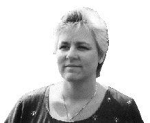 Karen Bowen