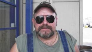 Randy Sutton