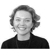 Ingrid Phaneuf