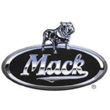 WELL-VERSED: Mack customers attending the info sessions know what 2007 has in store for them.