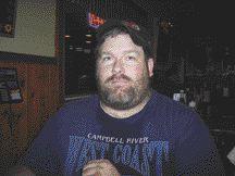 Ron Zlette