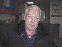 Murray Tellerman