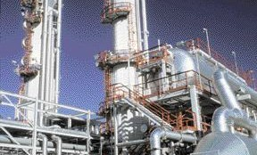 EASTERN REFINERY: Petro-Canada's Montreal refinery (pictured) will also be involved in ULSD production.
