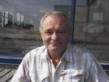 Peter Martens