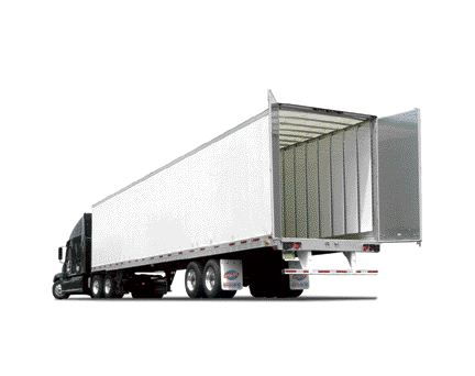 MORE CAPACITY: Utility Trailer will ramp up production thanks to an expansion.