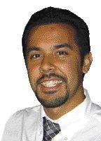 Dr. Christopher Singh