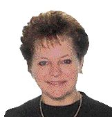 Kelly Livingstone