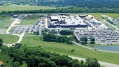 EXPANDING: Kenworth's Chillicothe, Ohio plant is receiving a US$23 million facelift which will increase capacity by nearly 30%.