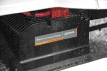 READ THE FINE PRINT: Cheap inverters may cost less, but they can cause expensive electrical problems.
