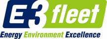 The E3 Fleet Rating System will provide fleets with a measurement of how 'green' their operations are.