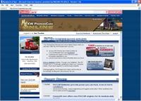 My KW PremierCare Online.