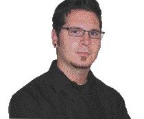 Adam Ledlow