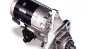 The R5.0 starter from Denso is now available with more engine offerings.