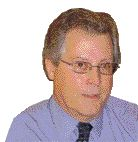 Bruce Richards