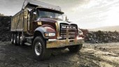 SPEC' IT RIGHT: Factors such as what you haul and where should be considered when spec'ing a dump truck.