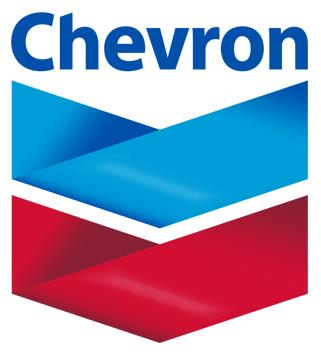 Chevron says its HDEO lineup is compatible with old and new Cat engines.