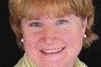 Colleen Flanagan
