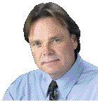 Rob Wilkins