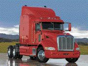 NOW AVAILABLE: Peterbilt officials said the largest product launch in company history has been successful.