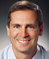 Dalton McGuinty responds to a series of trucking-related questions posed by Truck News.