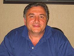 Pat Dilillo
