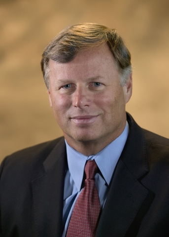 Dennis Slagle will take up his new position as president and CEO of Mack Trucks on April 1.
