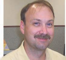 Kevin Dutchak