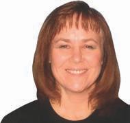 Preventive Maintenance Karen Bowen