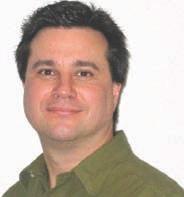 Tax Talk Scott Taylor