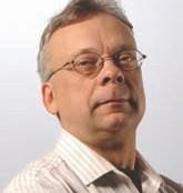 Harry Rudolfs