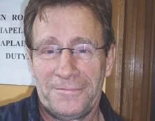 Jean-Claude Triudul