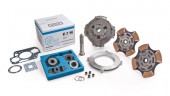 The complete kit from Eaton.