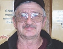 Bill Meehan